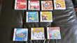 JEUX DE DS NINTENDO COMPLET Consoles et jeux vidéos