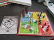 Jeux des petits cheveaux Jeux / jouets