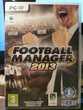 Jeux vidéo Playstation 2 et PC Consoles et jeux vidéos