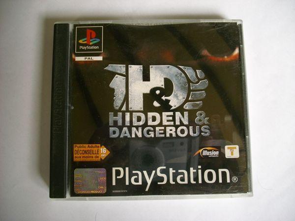 Jeux video pour console PS1 / PS2. 6 Guéret (23)