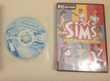 Jeux vidéo retrogaming PC divers (Star Wars, Tomb Raider...) Consoles et jeux vidéos