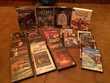 Jeux Vidéo Consoles et jeux vidéos