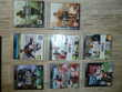8 jeux PS3 0 Rodez (12)