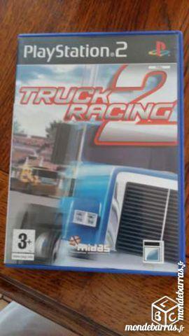 Jeux PS2 5 Guillaucourt (80)