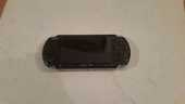 PSP & JEUX 85 Noisy-le-Sec (93)