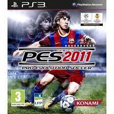 Jeux PS3 5 Le Creusot (71)