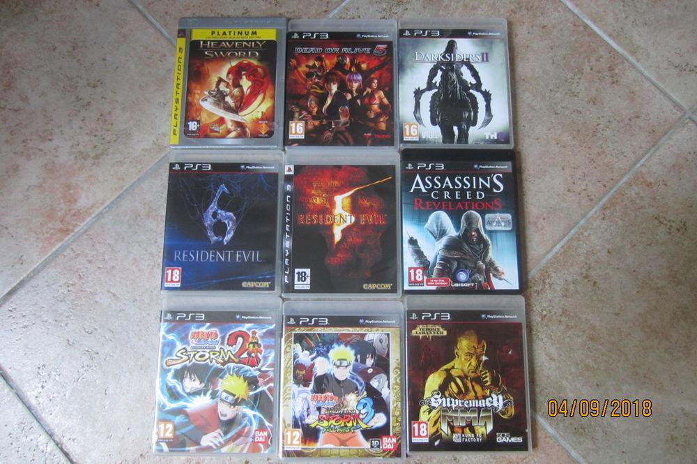 jeux PS3 15 Fleurance (32)