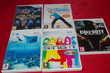 jeux de wii Consoles et jeux vidéos