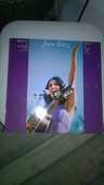 Joan Baez ?? Gracias A La Vida / Here's To Life 14 Talange (57)