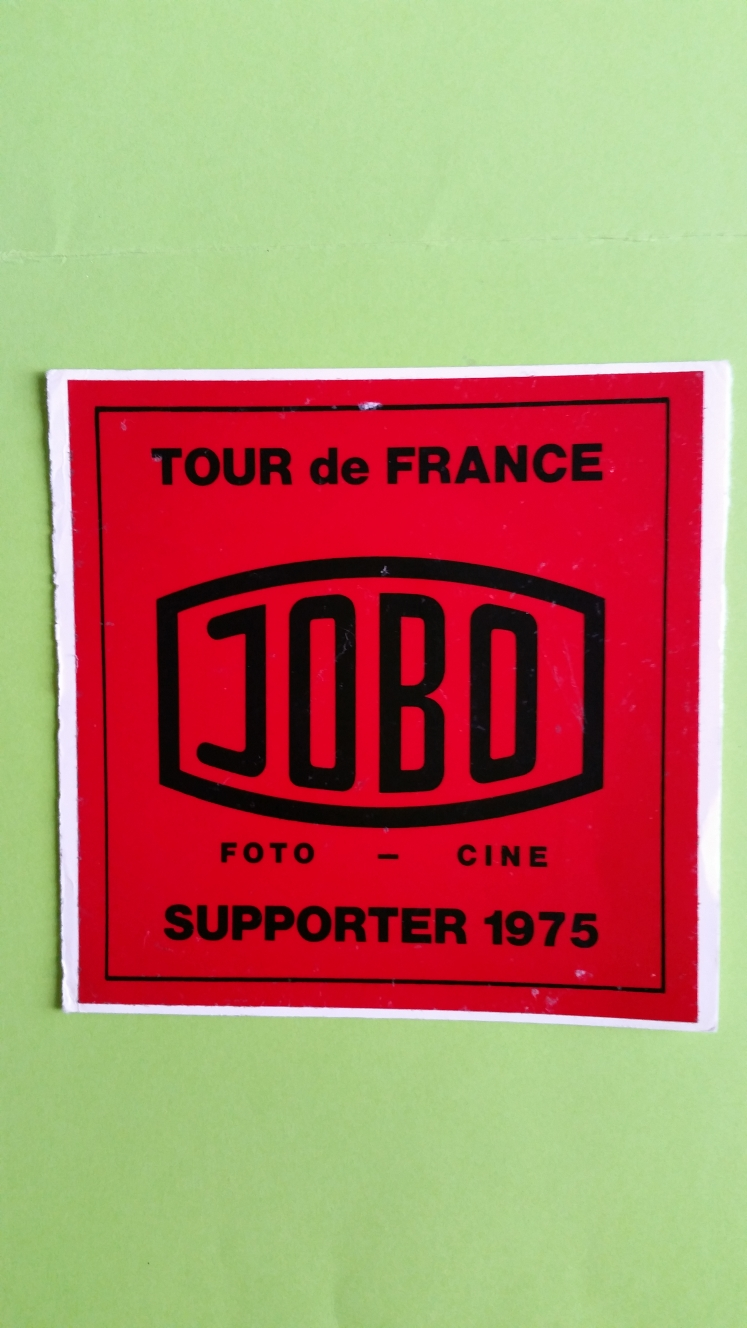 JOBO 0 Toulouse (31)