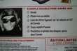 Johnny hallyday coffret livre passion rock neuf sous blister CD et vinyles