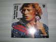 CD JOHNNY HALLYDAY Hey lovely lady CD et vinyles