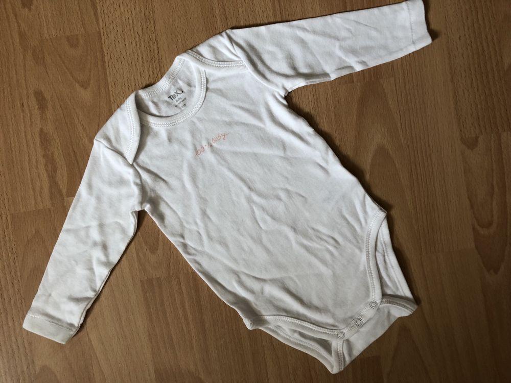 d010d9cd42 Vêtements bébés filles occasion dans l' Hérault (34), annonces achat ...