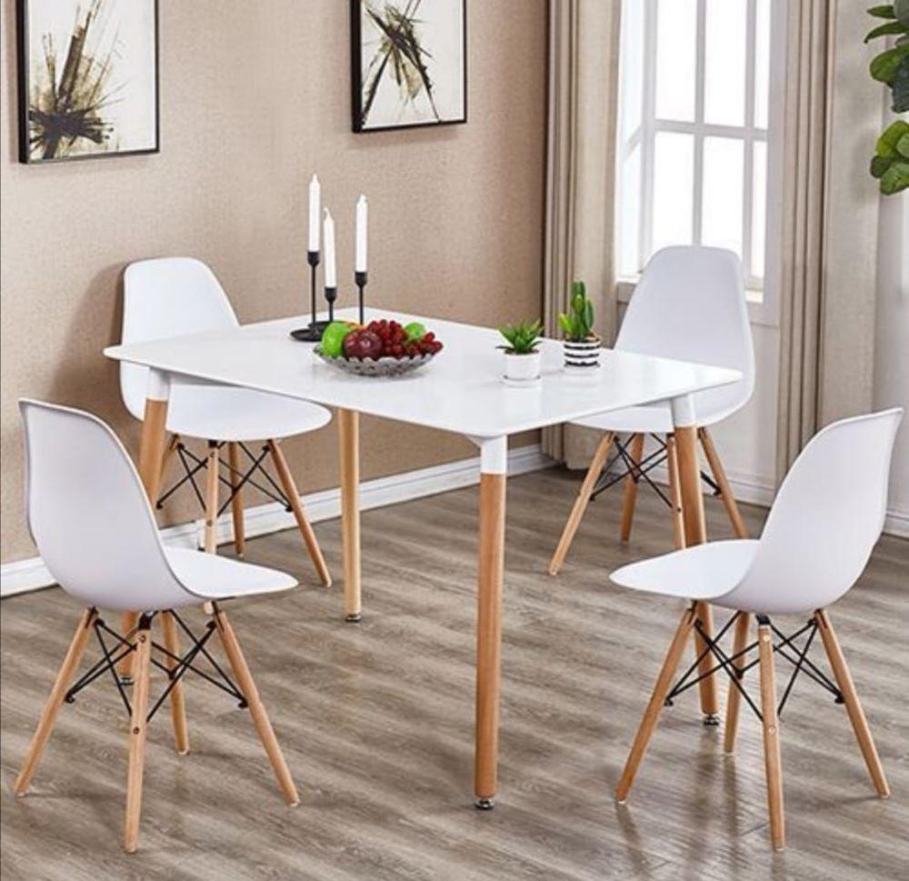 jolie chaise scandinaves neuve très design 30 Aix-les-Bains (73)