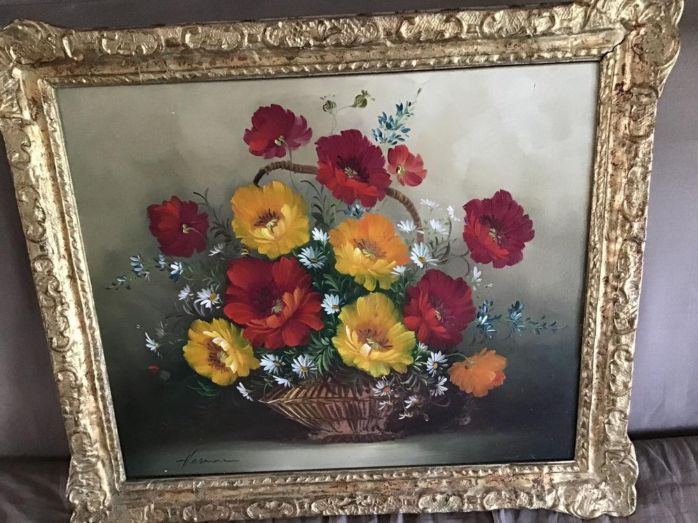 Jolie Peinture  95 Vannes (56)