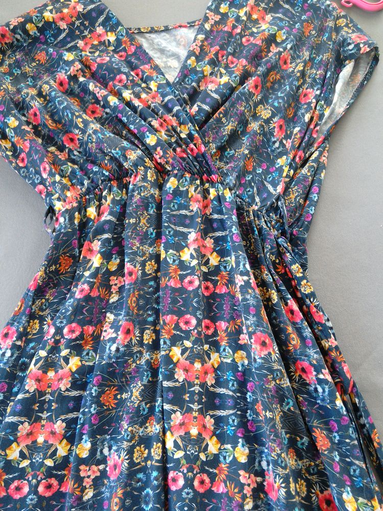 Jolie robe 11 Toulon (83)