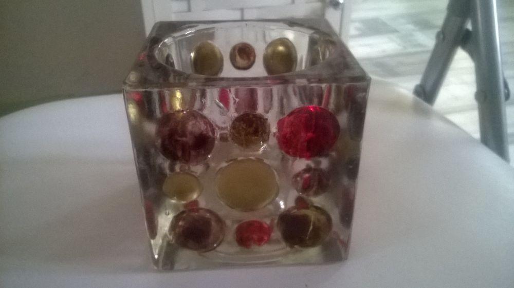Jolie vase pour pot pourri ou autres  11 Talange (57)