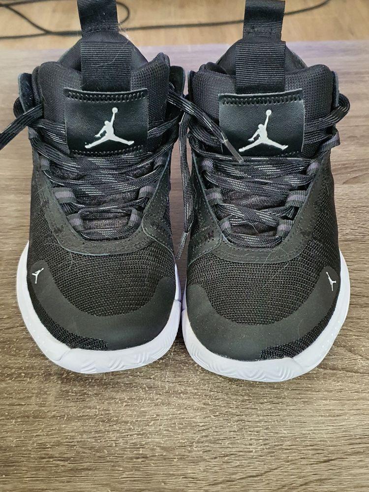 Jordan jumpman 2020 70 Tinqueux (51)