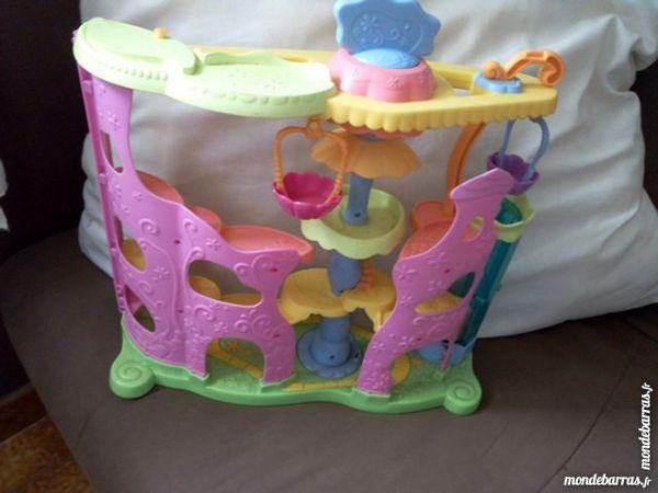 jouet PETSHOPS 10 Istres (13)