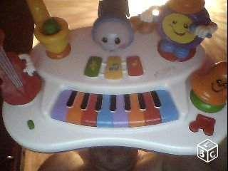 jouet piano mélodie Jeux / jouets