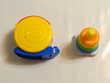 Jouet pour enfant Jeux / jouets