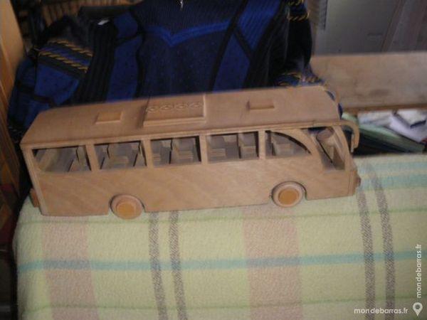 jouets en bois 90 Boudreville (21)