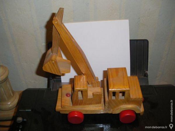 jouets en bois 35 Boudreville (21)