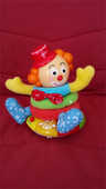 Jouets enfants : cameleon et clown 5 Castanet-Tolosan (31)