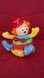 Jouets enfants : cameleon et clown Jeux / jouets