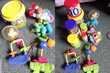 JOUETS d'éveil 1er âge Lamaze, Tinylove, Infantino, VTech Jeux / jouets