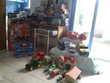 lot de jouets et jeux de société Allemagne-en-Provence (04)