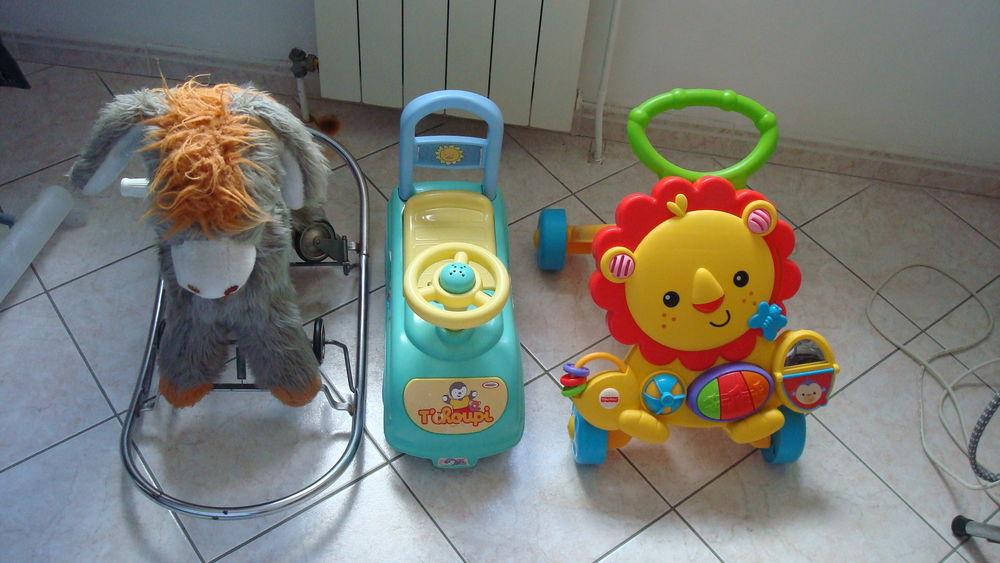 03 jouets  25 Florensac (34)