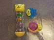 Lot de jouets Jeux / jouets