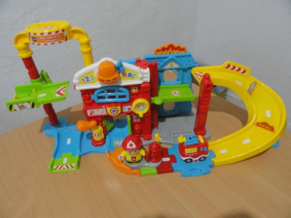 jouets 20 Yutz (57)