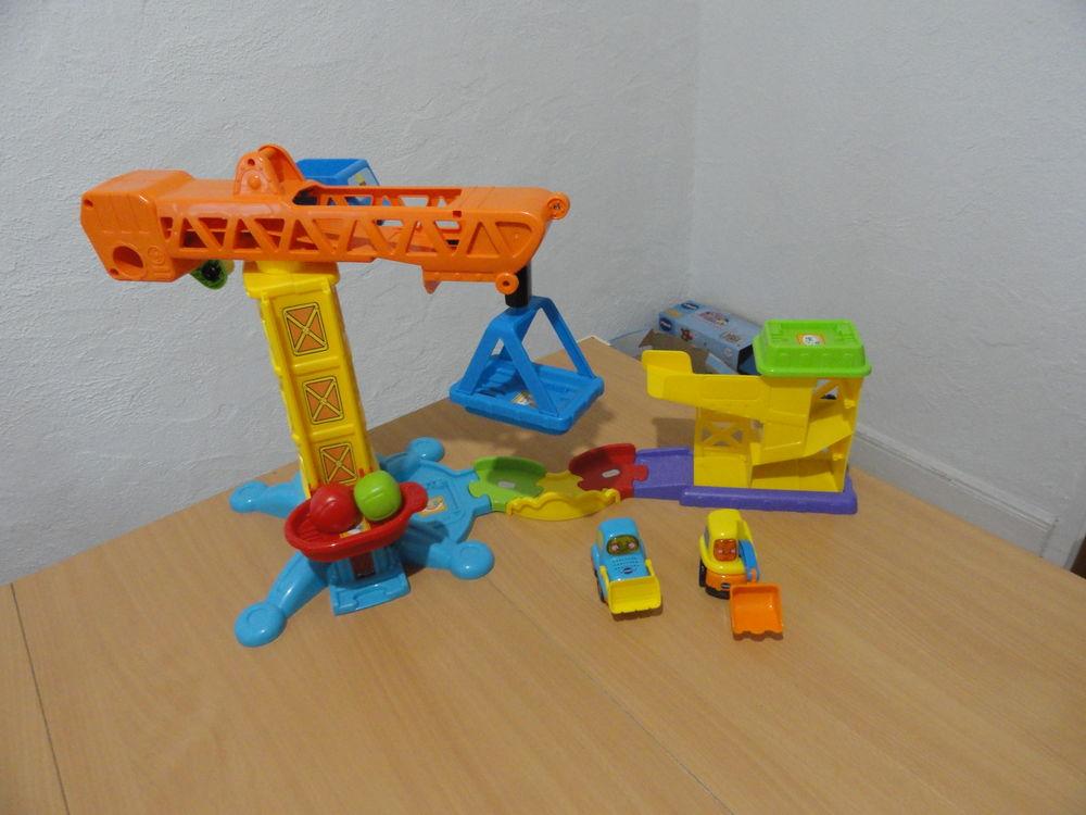 jouets Jeux / jouets