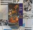 L'ILE DU JOUR D'AVANT de Umberto ECO Ed. France Loisirs