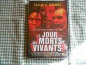 dvd Le jour des morts vivants ref/3700173201736 10 Montauban (82)