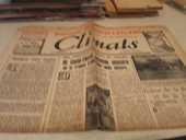 journal 1947 5 Alès (30)
