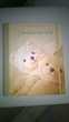 Journal De Mon Bébé  Javelle Pierre 2003 Neuf