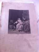 jOURNAL DES DEMOISELLE JOURNAL DES DEMOISELLES 1869  10 Saint-Omer (62)