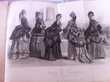 jOURNAL DES DEMOISELLE JOURNAL DES DEMOISELLES 1869