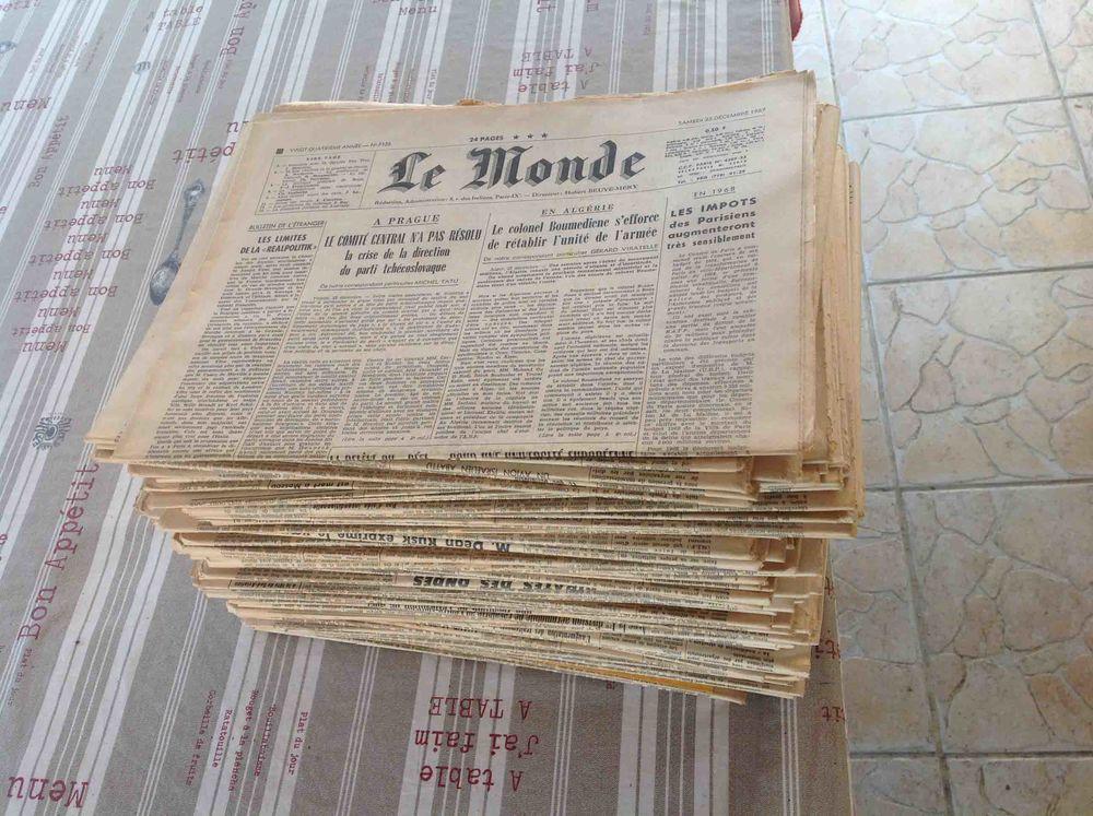 Journal de naissance 7 Albertville (73)