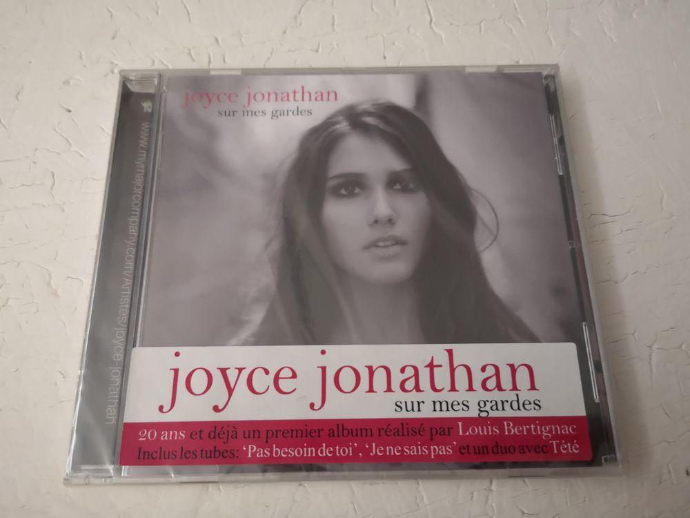 CD Joyce Jonathan 15 Boé (47)