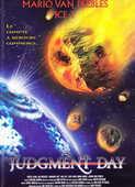 DVD Judgment day 3 Aubin (12)