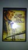 DVD Jugé Coupable  Clint Eastwood 1999 Excellent etat 10 Talange (57)
