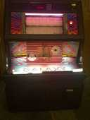 Juke Box ce NSM GALAXY 1500 Draguignan (83)