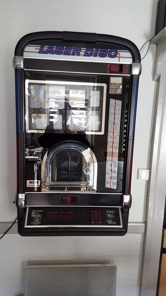 jukebox 2200 Négrondes (24)