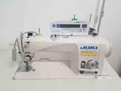 JUKI DDL-9000B-SS 700 Villejuif (94)