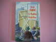 Jules Verne Le Humbug Frritt-Flacc