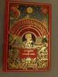 Jules Vernes - Les voyages extraordinaires 35 Morlaix (29)
